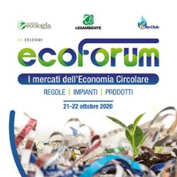 Ecoforum-ottobre 2020