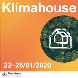 Klima house 2020