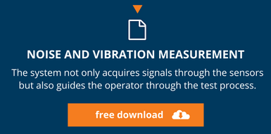 download-noise-and-vibration-measurement
