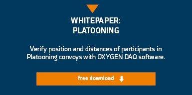 download-whitepaper-platooning