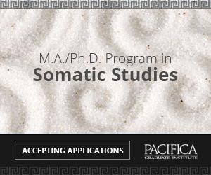 somatic studies