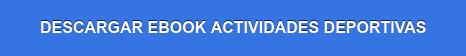 DESCARGAR EBOOK ACTIVIDADES DEPORTIVAS