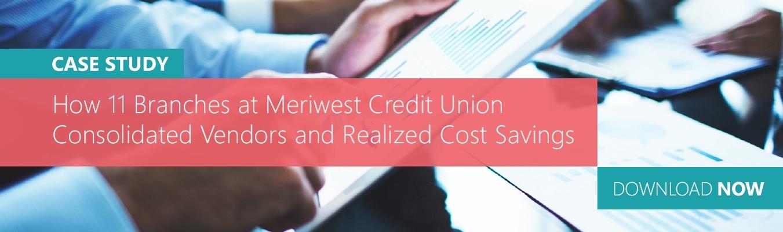 Meriwest Case Study