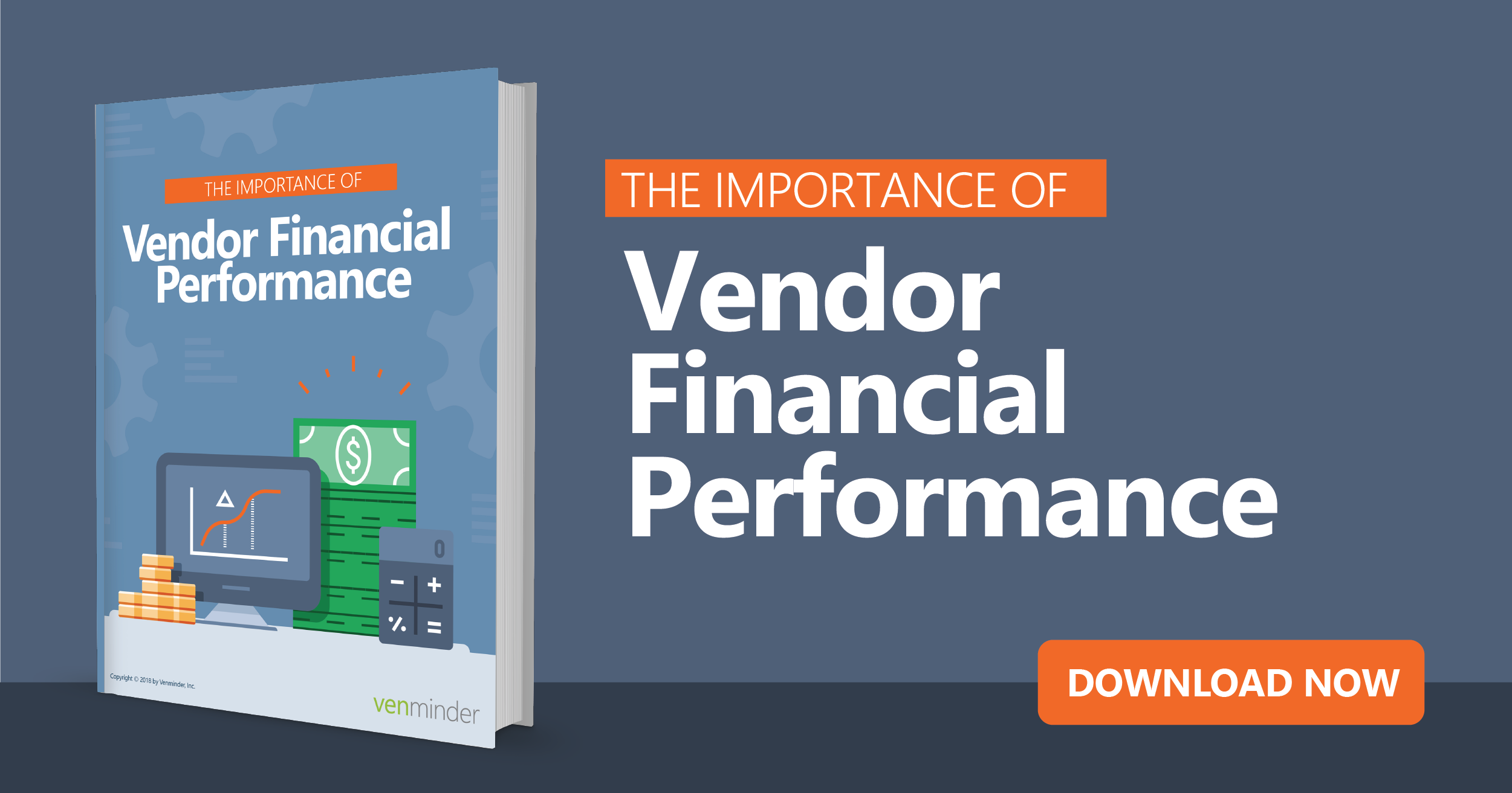 vendor-financial-performance-importance