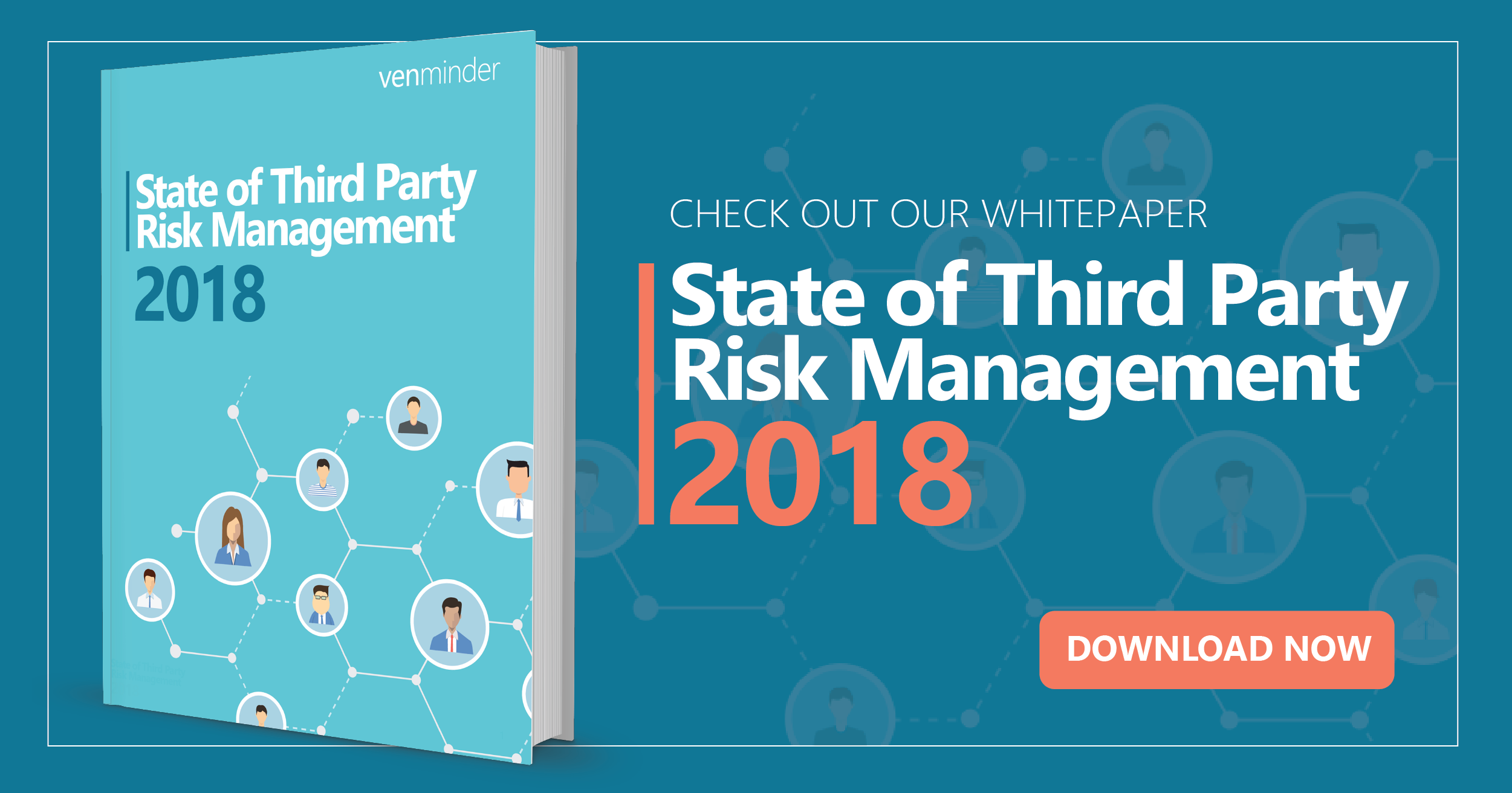 vendor management white paper