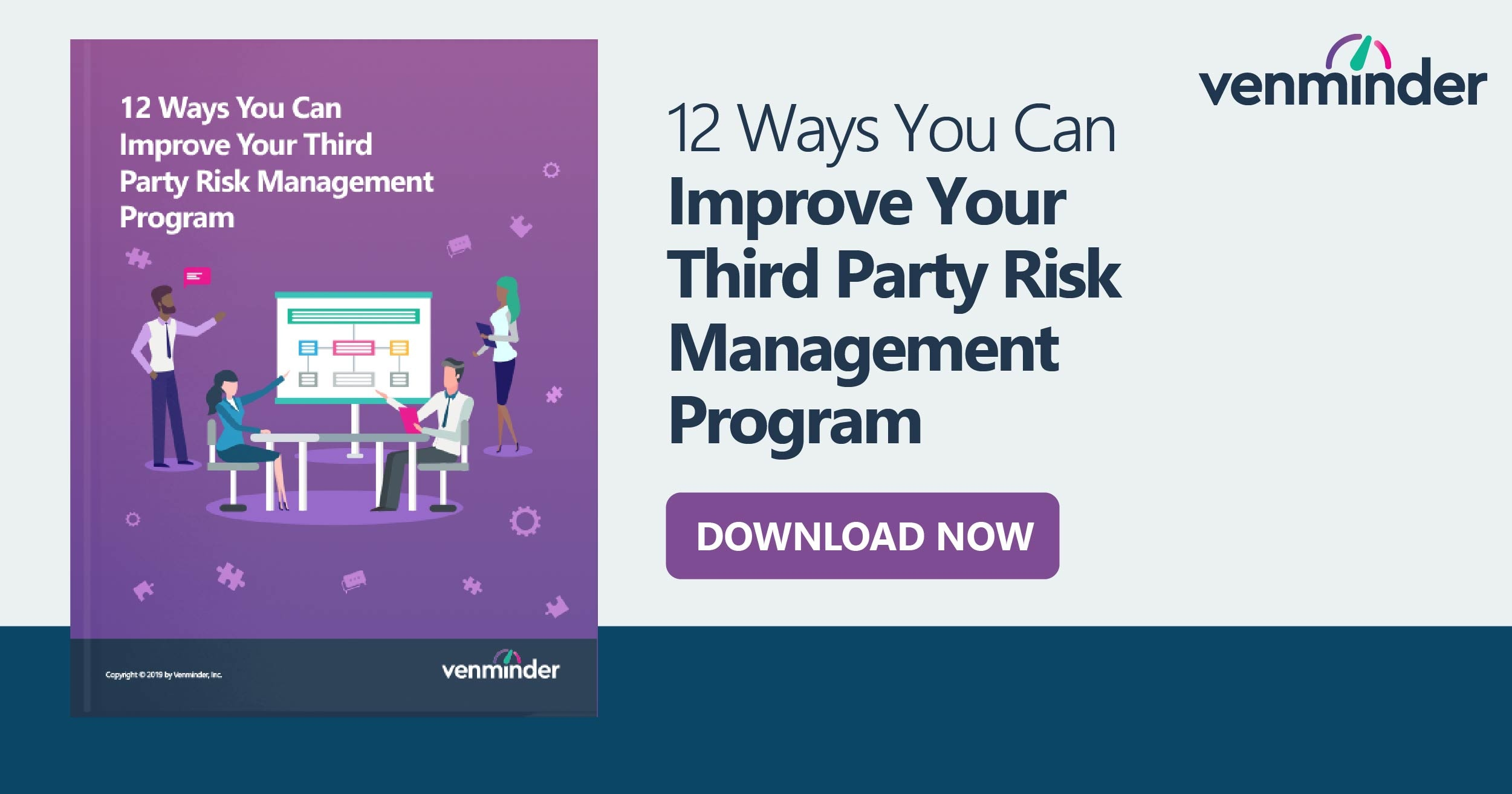 improve-your-third-party-risk