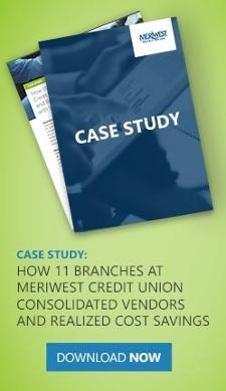 Meriwest Case Study Venminder