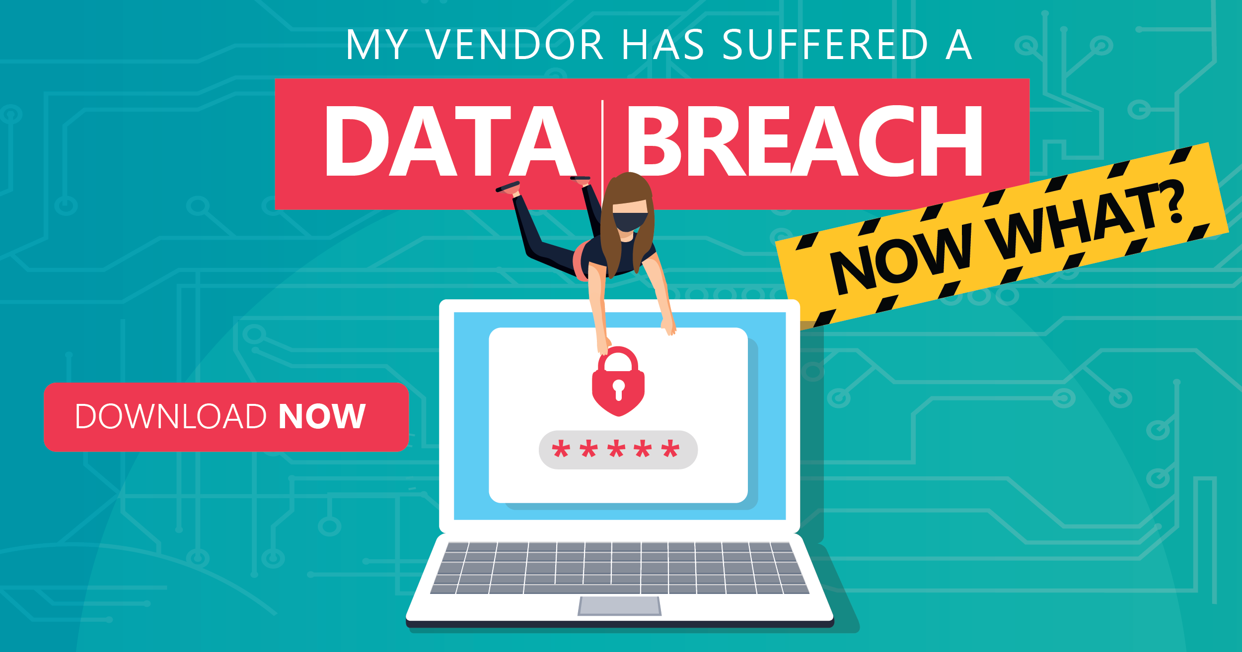 vendor-data-breach