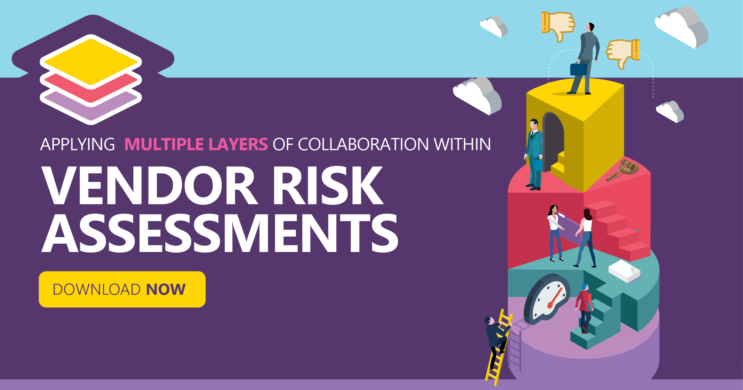 how to do vendor risk assessment