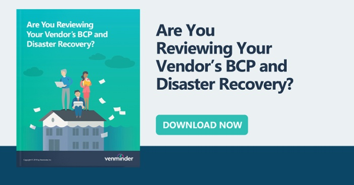 business recovery bcp plan