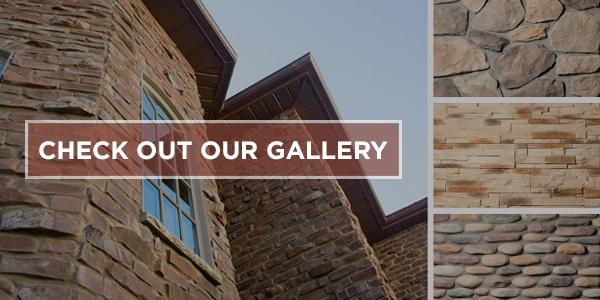 Boulder Creek Stone Gallery
