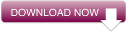 Why heathcare needs webinars
