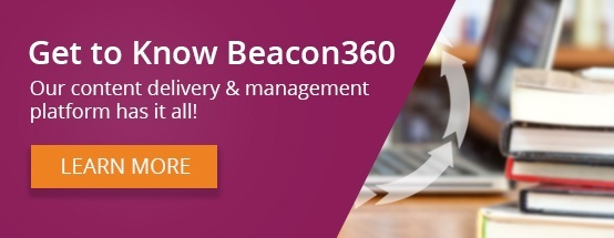 Learn More about Beacon360