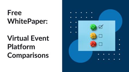 Virtual Event Platform Comparison
