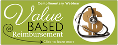 Value Based Reimbursement