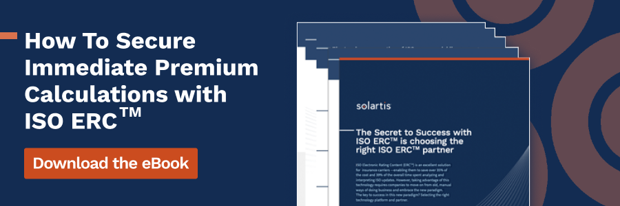 eBook: The Secret to Success with ISO ERC