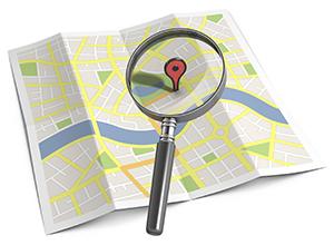 Find a Pratt Abbott location near you!