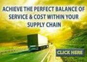 supply chain tips
