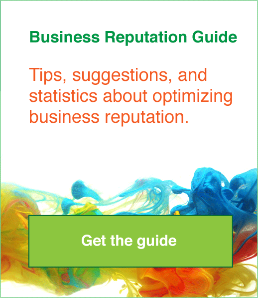 Free online reputation management guide