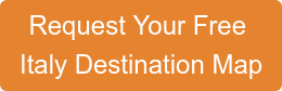 Request Your Free  Italy Destination Map