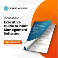 Download the Executive Guide to Plant Management Software