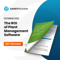 Download The ROI of Plant Management Software