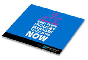 What Every FM Should Do Now Ebook