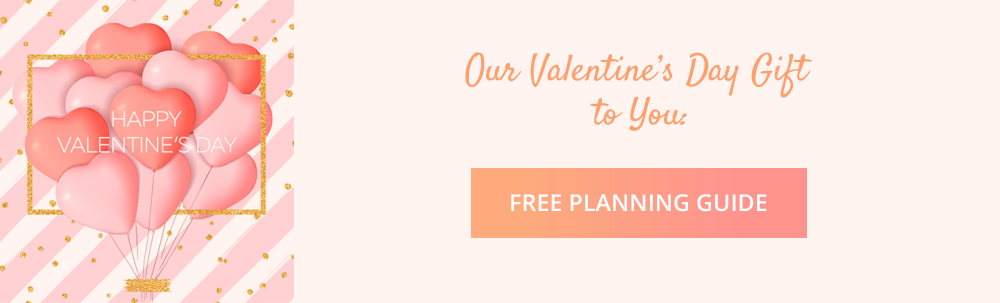 Free Planning Guide