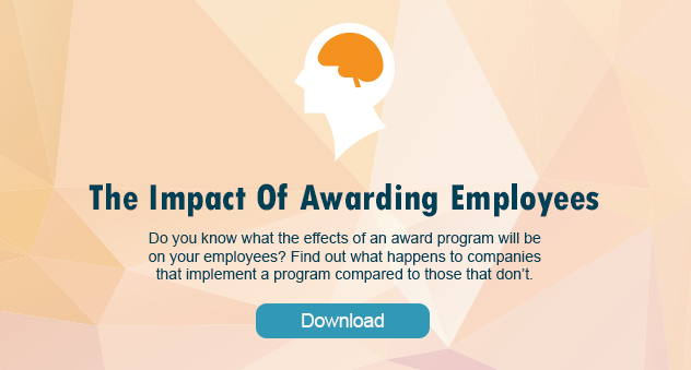 Download The Impact Of Awarding Employees