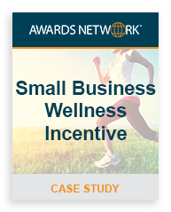 Small Business Case Study