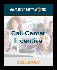 Call Center Case Study