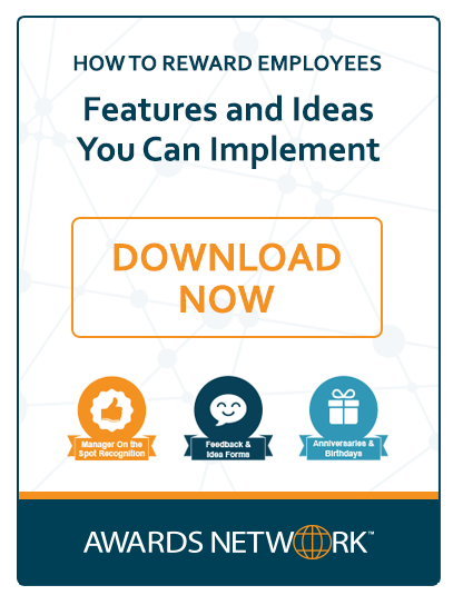 Download Incentive Program Features and Ideas