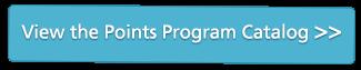 View the Rewards Point Program Catalog