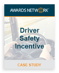 Driver Safety Case Study
