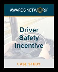 Driver Safety Case Study