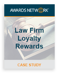 Law Firm Case Study