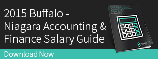 accounting-finance-guide