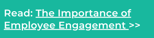 https://www.selectonellc.com/blog/what-is-employee-engagement-and-why-is-it-important