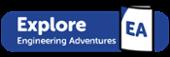 Explore Engineering Adventures