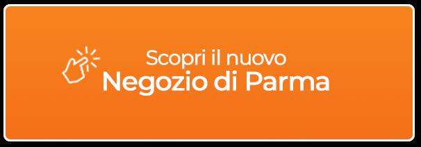 Scopri il nuovo negozio di Parma
