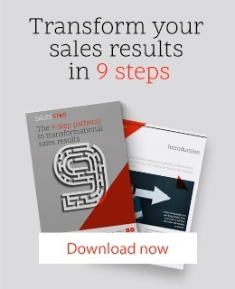 Sales-Managers-Pathway-to-Sales-Results-eBook