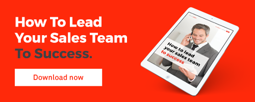 ow-To-Lead-Your-Sales-Team-To-Success