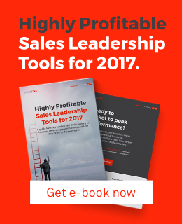 Highly-Profitable-Sales-Leadership-Tools-for-2017