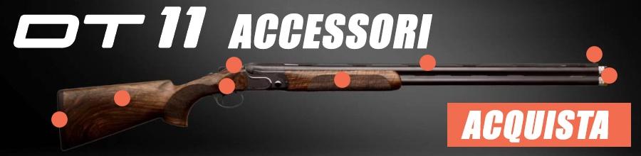 Accessori DT11