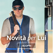 Acquisti Online Beretta