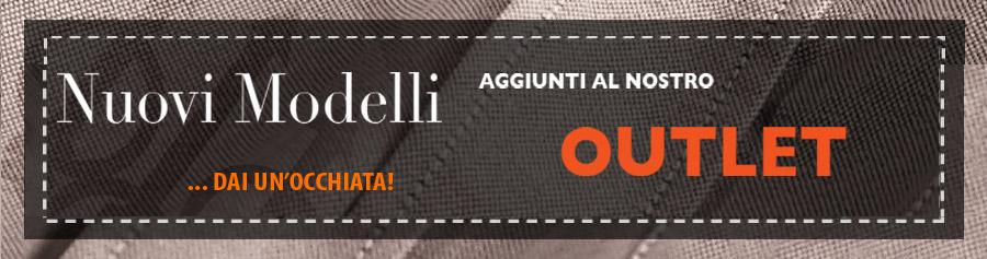 Outlet Beretta