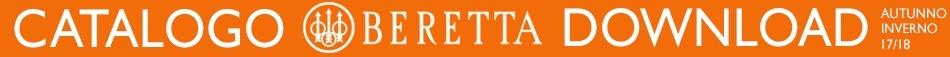 Beretta Excellence 2017