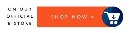buy online eStore beretta discount sales