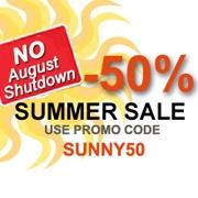 eStore Buy online Clothing Spring Summer 2014 Beretta