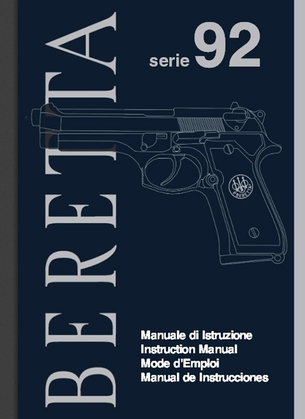 DOWNLOAD BERETTA CALENDAR 2016 PDF FORMAT
